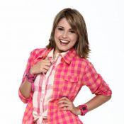 Jullie, ex-participante do 'The Voice Brasil', recusa convite para 'Malhação'