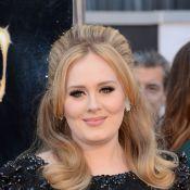 Adele completa 26 anos com previsão de voltar aos palcos em outubro, em Londres