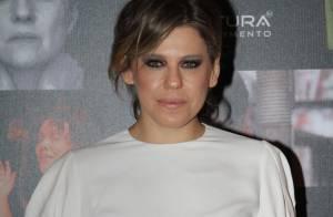Bárbara Paz vai protagonizar a série 'Dama da Noite' ao lado de Alinne Moraes