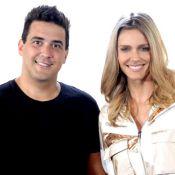 'SuperStar' não deve ganhar segunda temporada na TV Globo