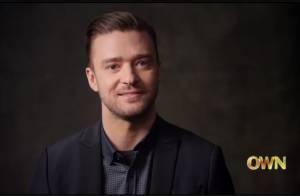 Justin Timberlake comenta saída do N'Sync: 'A melhor e pior coisa que fiz'