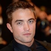 Robert Pattinson participa de première do 'Maps to the Stars' em Cannes 2014
