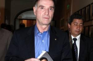 4338c7dc21a4f Fábio Porchat lança livro do  Porta dos Fundos  no Rio   Para que ...