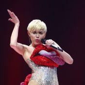 Miley Cyrus perde o posto de mulher mais sexy do mundo para Candice Swanepoel
