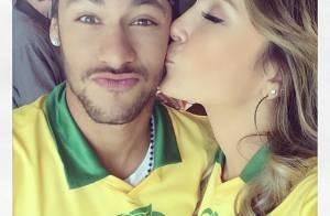 Copa do Mundo: famosos entram no clima de torcida pelo Brasil nas redes sociais