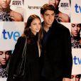 Kaká e Carol Celico não estão mais juntos. Fonte da revista 'Caras' garante que o casamento acabou