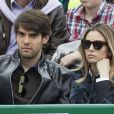 Jogador Kaká e Carol Celico terminam casamento de oito anos. Eles são pais de Lucca e Isabella