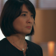 Na novela 'Malhação - Viva a Diferença', Telma (Julie Kei) se desespera ao notar os efeitos da quimioterapia em Mitsuko (Lina Agifu)  no capítulo que vai ao ar na terça-feira, 13 fevereiro de 2018