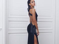 Veja os looks de Bruna Marquezine, Angélica e outras famosas na festa de Neymar