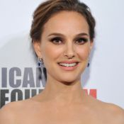 Natalie Portman assume que foi vítima de assédio em Hollywood: '100 histórias'