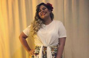 Marília Mendonça explica procura por nutricionista: 'Saúde e disposição'