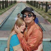 Whindersson Nunes e Luísa Sonza vão se casar em São Miguel dos Milagres, Alagoas
