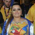 Dupla de Maraisa, Maiara contou que fez bariátrica pela saúde, não pelo Carnaval