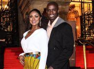 Cris Vianna e o personal trainer Luiz Roque terminam namoro após 4 anos juntos