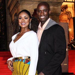 Cris Vianna. Foto do site da Pure People que mostra Cris Vianna e o personal trainer Luiz Roque terminam namoro após 4 anos juntos