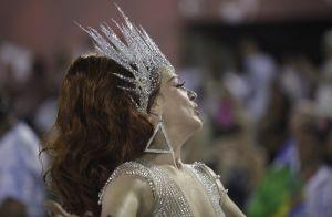 Beija-Flor é campeã do Carnaval no Rio e famosos festejam: 'Que orgulho!'