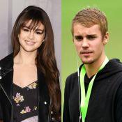 Selena Gomez e Justin Bieber celebraram Valentine's Day com noite romântica
