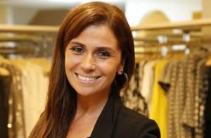 'Em Família': cabelo de Giovanna Antonelli é o mais pedido na Globo