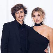 Sasha Meneghel, longe do namorado, Bruno Montaleone, ganha elogio: 'Tão linda'