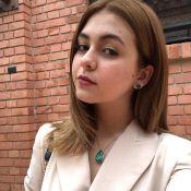 Klara Castanho aponta desafio de morar sozinha: 'Acúmulo de responsabilidades'