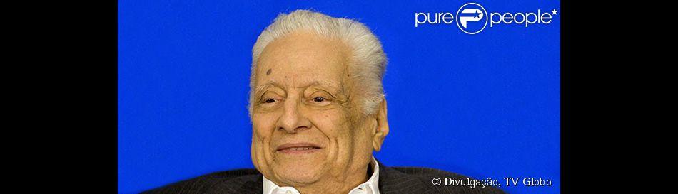 Max Nunes morreu aos 92 anos, nesta quarta-feira, 11 de junho de 2014, por conta de complicações no seu quadro clínico, após sofrer uma queda e fraturar a tíbia