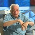 Max Nunes estava internado no hospital Samaritano, em Botafogo, Zona Sul do Rio de Janeiro