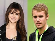 Selena Gomez viajou com Justin Bieber à Jamaica para casamento do pai do cantor