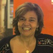 Com esclerose múltipla, Claudia Rodrigues volta a ser internada:'Prevenir surto'
