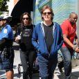 Paul McCartney planeja retornar com a turnê 'Out There' no dia 5 de julho em Albany, em Nova York, nos Estados Unidos