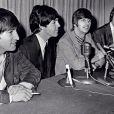 Paul McCartney ficou conhecido por ser um dos inegrantes do lendário grupo Beatles