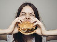 Distúrbio alimentar: psicóloga explica transtorno que leva a comida aos extremos