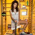 Tudo irá bem no romance até Tito (Tom Karabachian) conhecer Jade (Yara Charry) na banda da escola Sapiência na novela 'Malhação: Vidas Brasileiras'