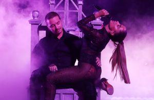 Anitta destaca parceria com J Balvin: 'Me alavancou sem medo de me ver crescer'