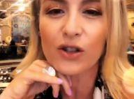 Angélica grava 'Estrelas' com Fátima Bernardes e elogia jornalista: 'Musa'