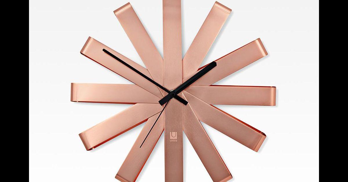 c41549d118c Produzido em aço com acabamento cobre