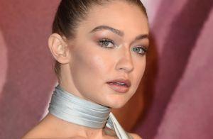 Tendência de maquiagem: saiba mais sobre iluminador e entenda a técnica strobing
