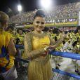 Dupla de Maiara, Maraisa impressionou os fãs após exibir silhueta magra