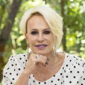 Ana Maria Braga relata assédio moral e sexual: 'Mas fui guerreira e venci'