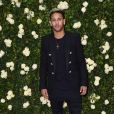 Neymar fará novos exames em seis semanas para saber previsão de retorno aos treinos
