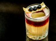 Docinho? Que nada! Mixologista indica drinks para os diferentes gostos femininos