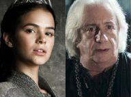 'Deus Salve o Rei': Augusto é condenado à prisão perpétua pela filha, Catarina