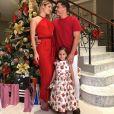 Wesley Safadão acorda cedo para cuidar da família: 'Porque quero estar de pé 6h para viver esses momentos importantes'