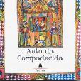 'Auto da Compadecida', de Ariano Suassuna, mostra a pobreza do sertão no nordeste ao relatar a seca junto com aspectos religiosos