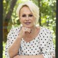 A apresentadora indica 10 livros que toda mulher deve ler para comemorar o Dia Internacional das Mulheres de 2018