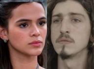 'Deus Salve o Rei': Catarina pressiona Rodolfo com greve de sexo para se casarem