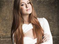 Marina Ruy Barbosa apoia protestos de atrizes contra assédio: 'Mulheres unidas'