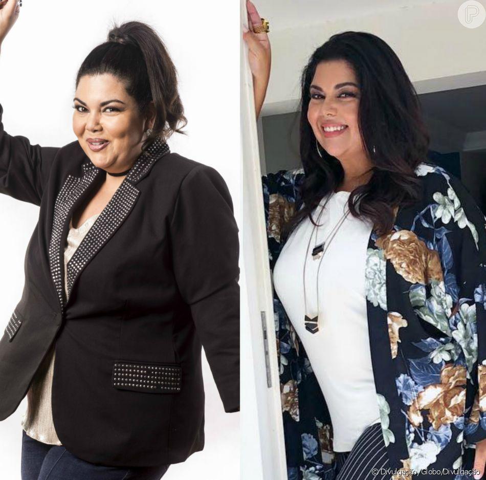 dieta muay thai perder peso
