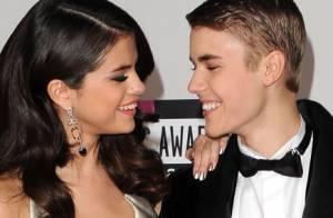 Justin Bieber e Selena Gomez aparecem em vídeo curtindo festa: 'Estão juntos'