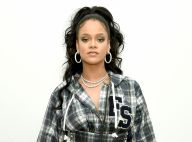Rihanna repudia Snapchat após anúncio citando agressão de Chris Brown:'Vergonha'