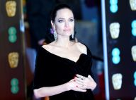 'Mostra que estou viva', pondera Angelina Jolie, aos 42 anos, sobre envelhecer